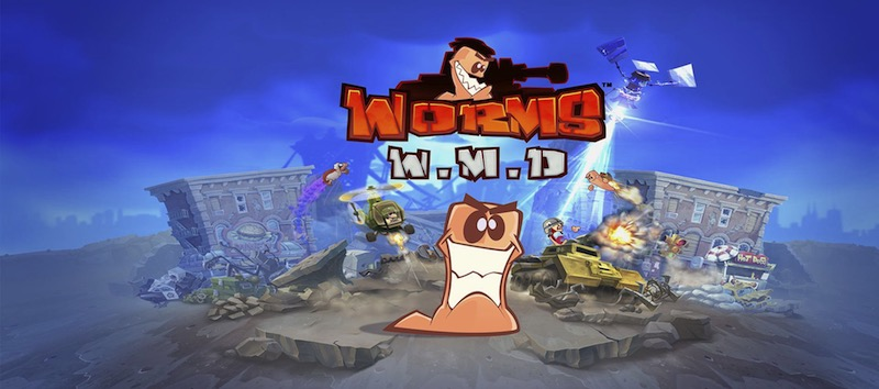 Bild:Worms W.M.D